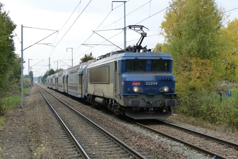 271015_22254lilleCHR3