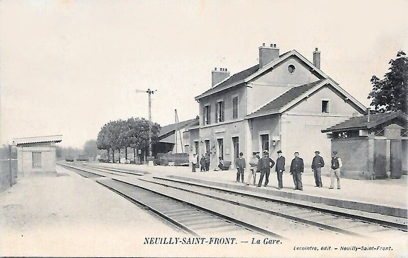 neuilly st front02