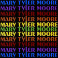 [dl] the mary tyler moore show
