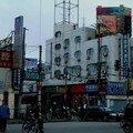 shang nan lu march 07 2