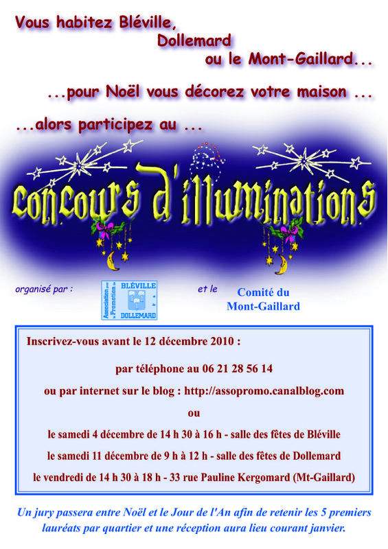 affiche_illuminations_copie
