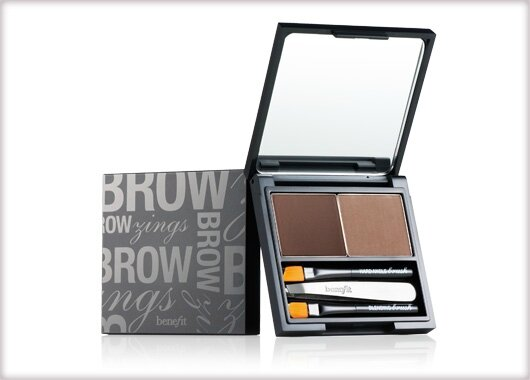 browbenefit