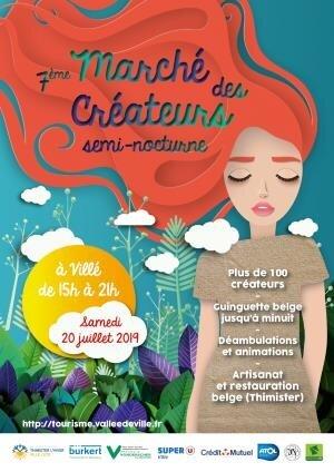 March_des_Crateurs_2019_300
