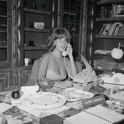 jayne_pink_palace-inside-office-1961-a