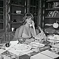 jayne_pink_palace-inside-office-1961-a