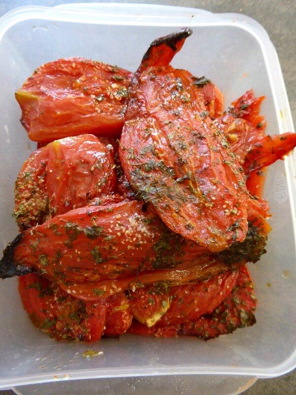 30-tomates rôties (5)