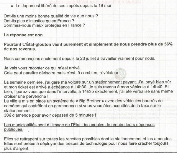France_fiscale_2