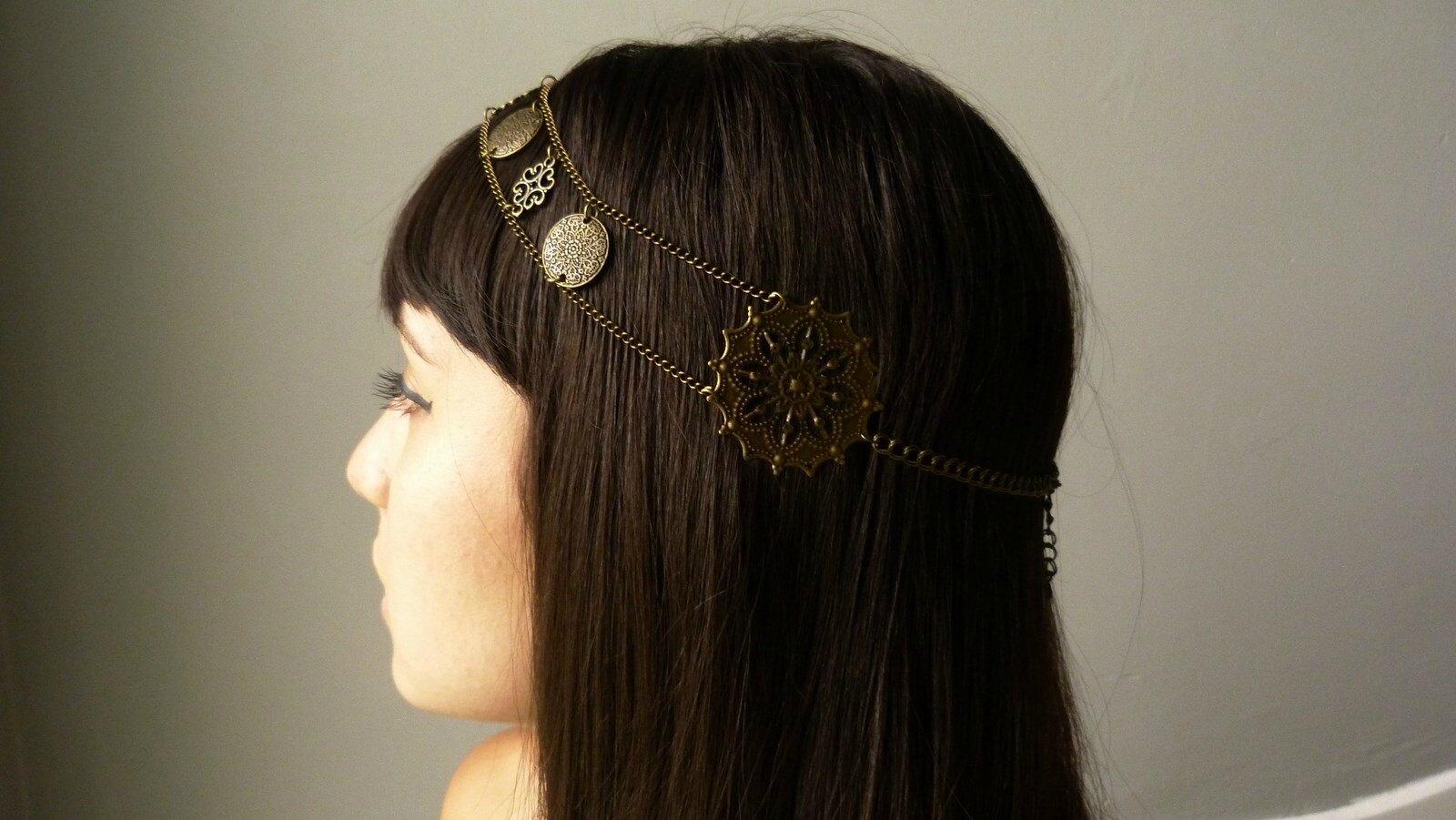 headband cléopatre (5) [1600x1200]