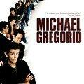 Michael gregorio