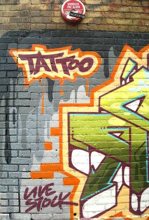Queen_St_tattoo