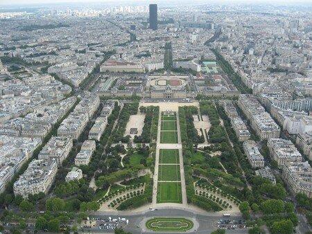 31aout_044_PARIS_Tour_Eiffel
