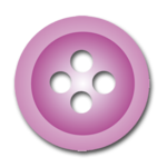 Logo_bouton_2