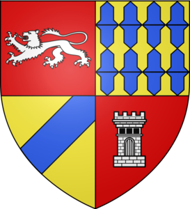 545px_Blason_Soindres01