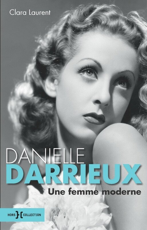 darrieux