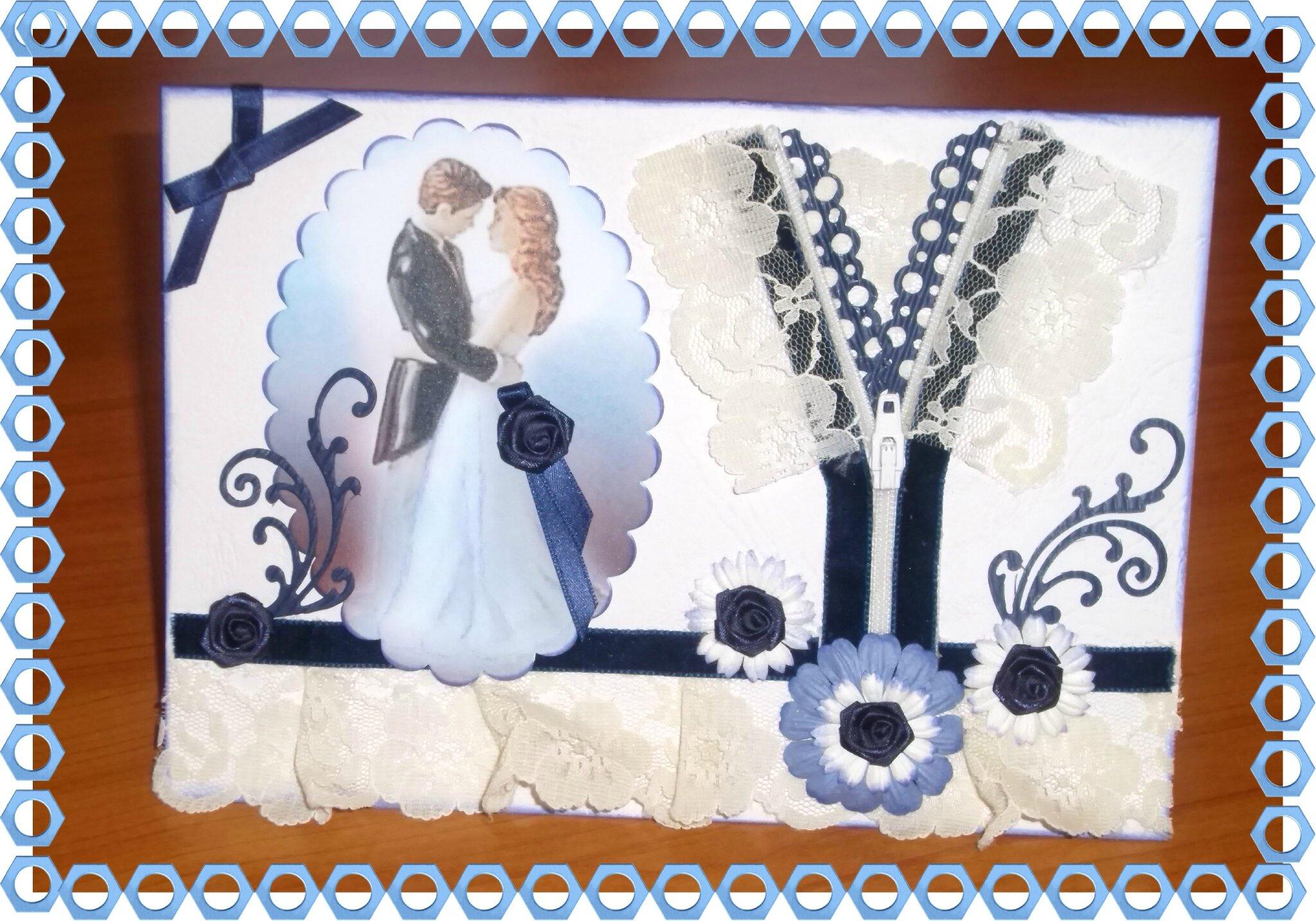 réa bouquet et cartes 063