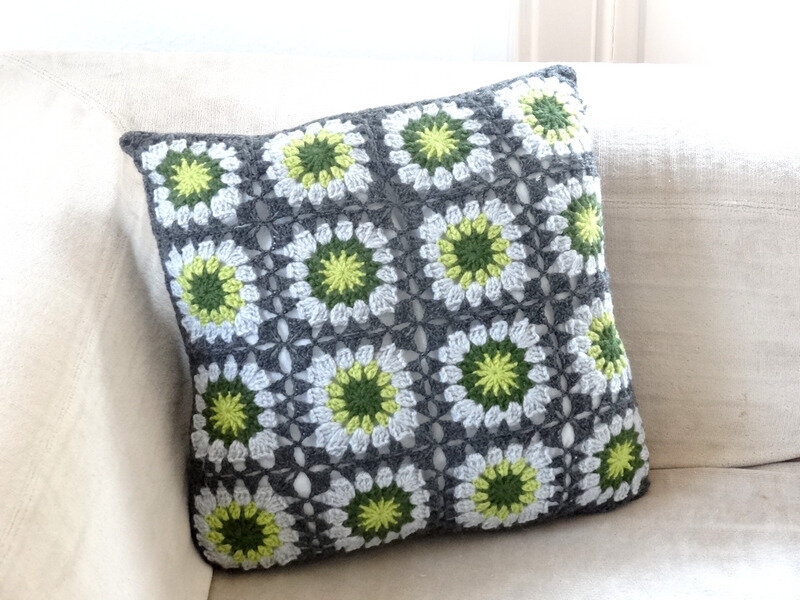 housse_coussin52-1