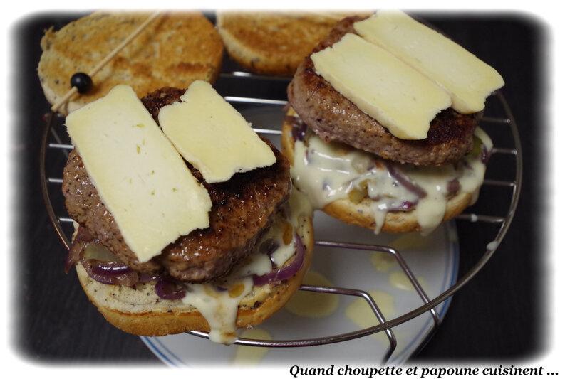 Hamburgers vosgien-comtois-1804