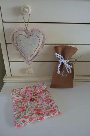 Cadeaux Sylvie62 - 29-06-12