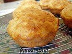 minicakes_au_crabe__13_
