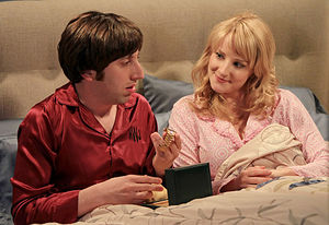 THE_BIG_BANG_THEORY_The_Roommate_Transmogrification_4