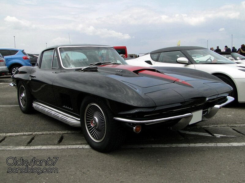 chevrolet-corvette-sting-ray-coupe-1967-03