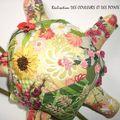 54- Francine : www.couleursetpoints.canalblog.com