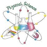 Science physiques