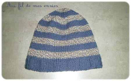 bonnet charpe flo (1)