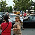 Retraite aux flambeaux 18 juillet 2014 (3)