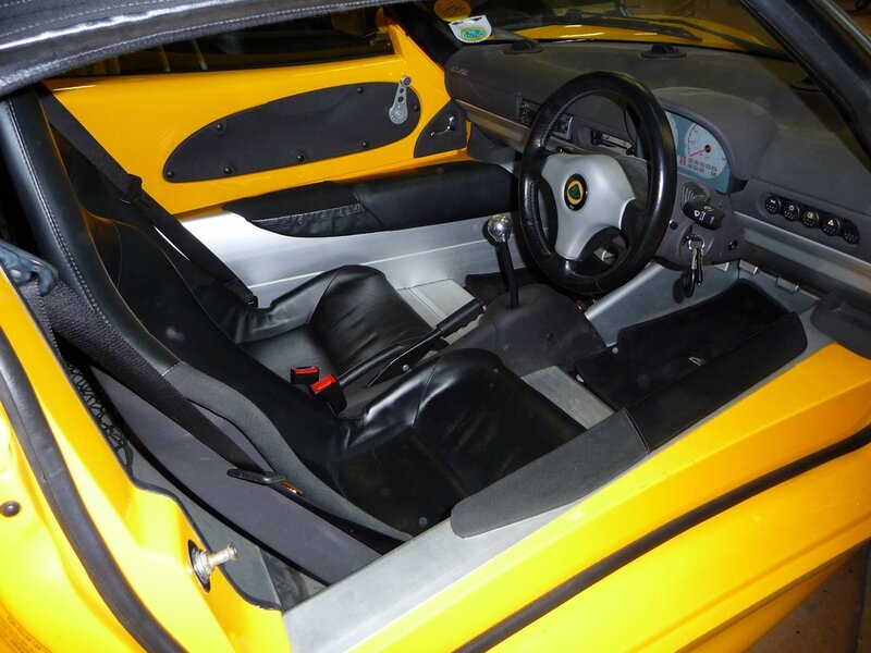 vente-lotus-elise-norfolk-yellow-s1-111-mk1-120cv-01