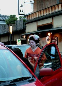 geisha16