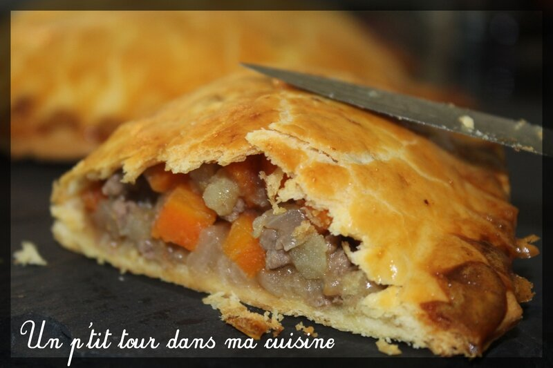 Cornish pasties2
