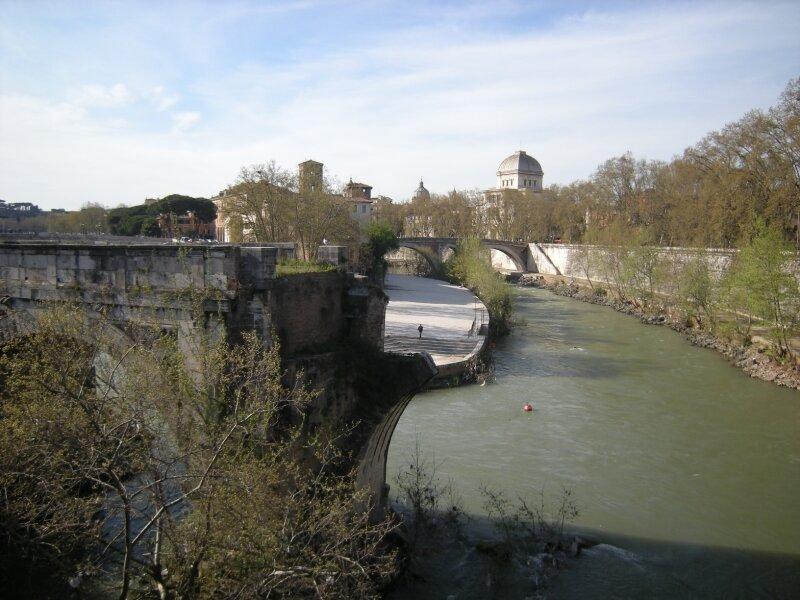 Rome avril 2009 099
