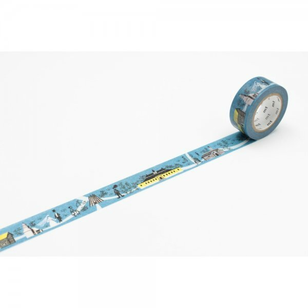 masking-tape-village-olle-eksell2