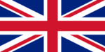 225px_Flag_of_the_United_Kingdom