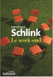 le_week_end