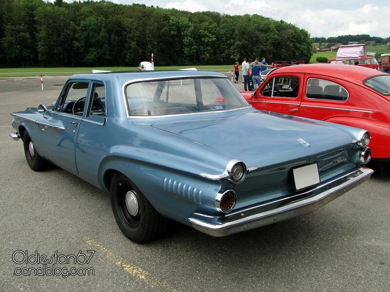 dodge-dart-superstock-413-1962-2