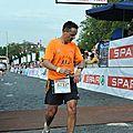 ppic_27_SPAR_Budapest_Maraton_befuto_0594