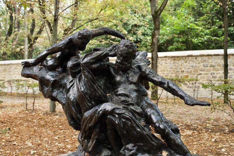 Rodin 12 - 1