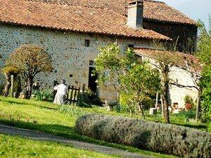 Saint_Adjutory_avril_08__64_