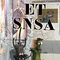 1-Expo Zosh & SNSA La Friche Dénoyez_3297