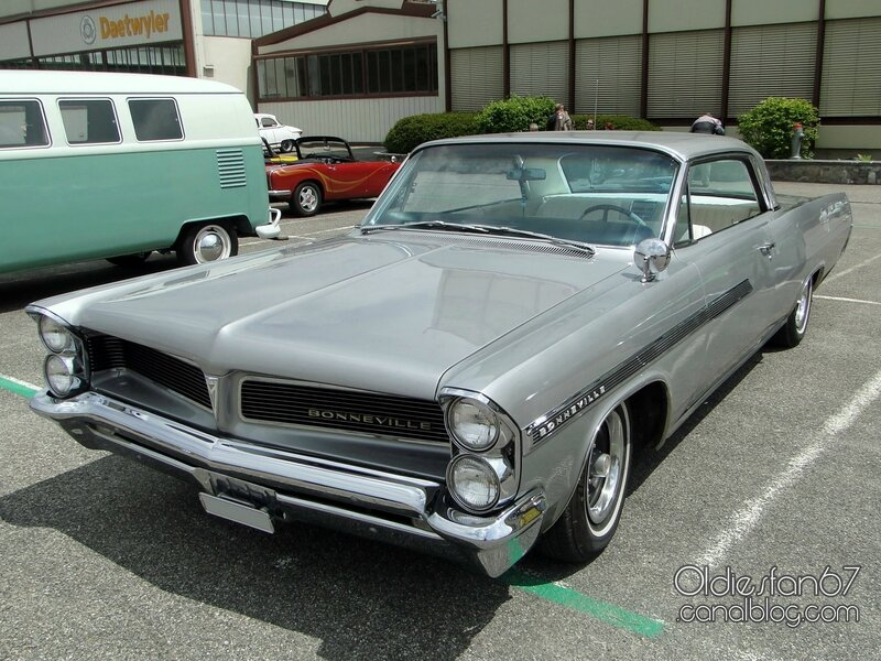 pontiac-bonneville-sports-coupe-1963-01