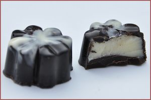 Bouch__chocolat_After_Eight_7