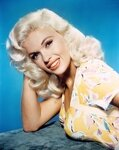 jayne_1957_kiss_them_for_me_1