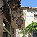Vaison la Romaine (Vaucluse)