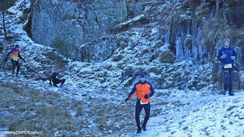 Photos JMP©Koufra 12 - Cauterets - Trail - 12012019 - 0600