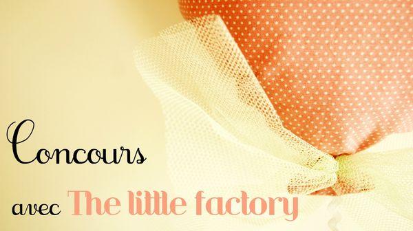 Merci Ginette Little Factory 3 copie