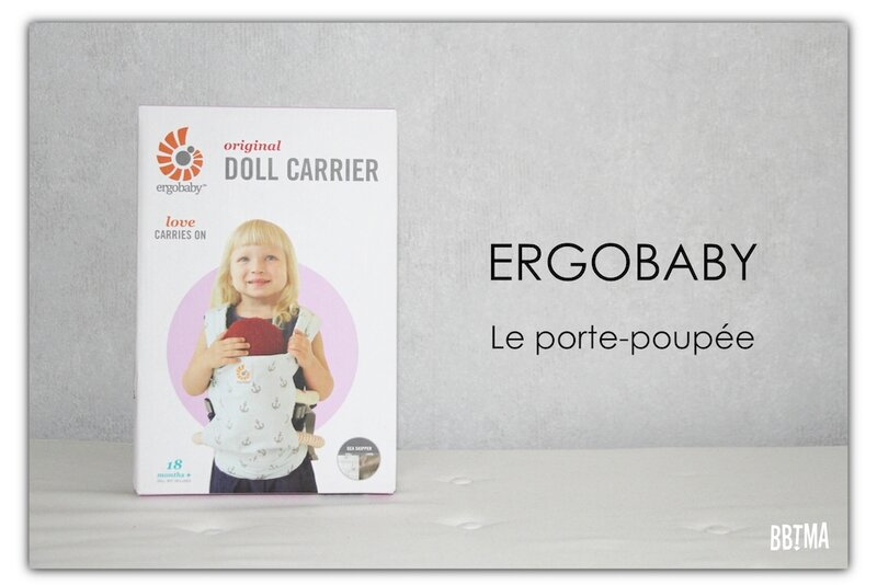 porte poupée porte bébé ergobaby doll carrier physiologique bbtma blog maman parents 6