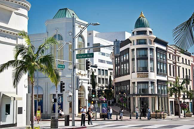 Rodeo-Drive-0787
