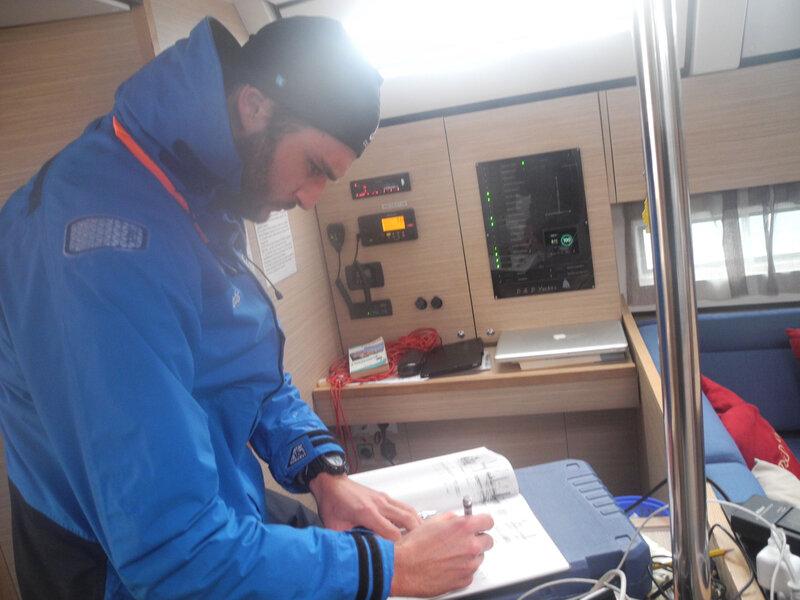 Joaquin et le livre de bord (Mylèbe) 060419 DSCN6789